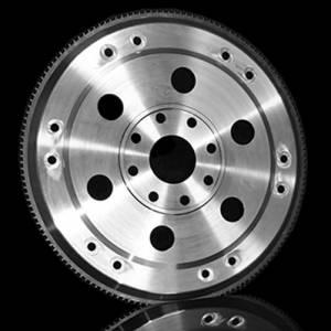 Goerend Transmission - Goerend Dodge 68RFE Billet Flex Plate - Non SFI