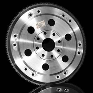 Goerend Transmission - Goerend Dodge 68RFE Billet Flex Plate - SFI Approved