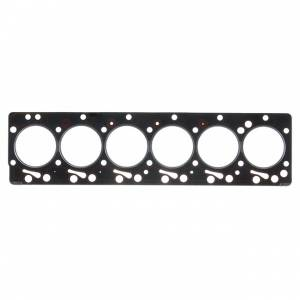 Engine Parts - Gaskets And Seals - Mahle - MAHLE 54174 Head Gasket 1998.5-2002 Dodge 5.9L 24v Cummins