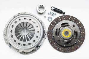 "Transmission - Manual Transmission Parts - South Bend Clutch - South Bend 13125-OFER 13"" Upgrade Clutch 475HP/1000 TRQ"