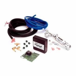Transmission - Automatic Transmission Parts - Banks - Banks SmartLock Trans Brake, Electronic Transmission Brake, for 1998.5-2002 Dodge 5.9L Cummins