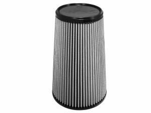 Air Intakes & Accessories - Air Filters - AFE - AFE Pro Dry Replacement Filters For Intake Kit P/N Ending In 11022