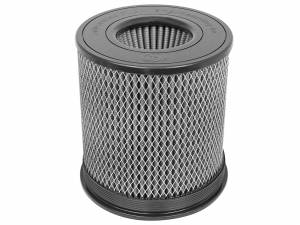 Air Intakes & Accessories - Air Filters - AFE - AFE 21-91059 Momentum HD Pro Dry S Replacement Air Filter