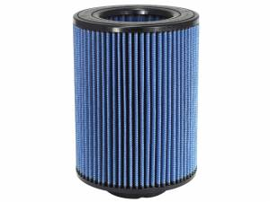 Air Intakes & Accessories - Air Filters - AFE - AFE- 24-91042 Pro 5R Universal Clamp On Filter