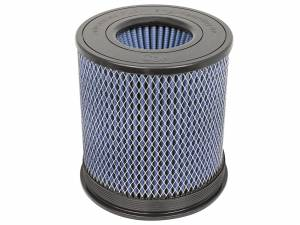 Air Intakes & Accessories - Air Filters - AFE - AFE 24-91059 Momentum HD Pro 5R Replacement Air Filter