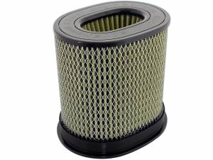 Air Intakes & Accessories - Air Filters - AFE - AFE 72-91061 Momentum HD Pro Guard 7 Replacement Air Filter