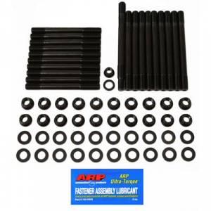 Engine Parts - Cylinder Head Parts - ARP - ARP 250-5801 Main Stud Kit for 94-03 7.3L Powerstroke