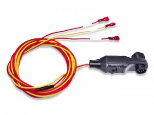 EDGE PRODUCTS - 98604 EAS UNIVERSAL TURBO TIMER (Excluding Dodge 2006-2016)