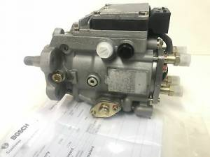 Fuel System & Components - Fuel System Parts - Bosch - Bosch OEM Stock Reman VP44 Injection Pump | 1998.5-2002 24V Cummins