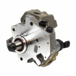 Fuel System & Components - Fuel System Parts - Bosch - Genuine Bosch Brand New CP3 Injection Pump | 2003-07 5.9L Cummins