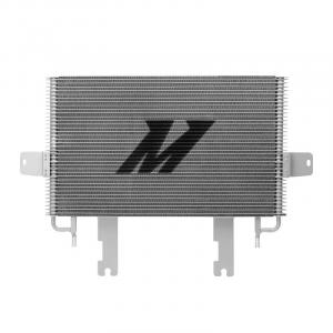 Mishimoto - Transmission Cooler, fits Ford 6.0L Powerstroke 2003–2007